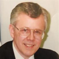 John H. Bigger