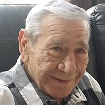 Herbert L. Lelo
