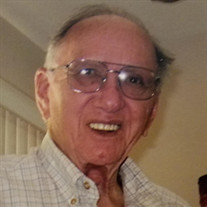Richard T. Purviance