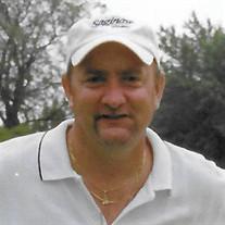 Scott A. Jacqmain