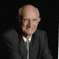 Mr. C. Lloyd Grigsby