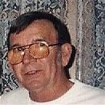 Harold Lindsay