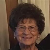 Beverly  Ellen Kavran