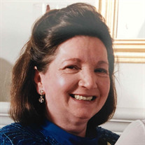 Patricia Buchholz