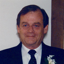 Mr. Richard L. Bradley