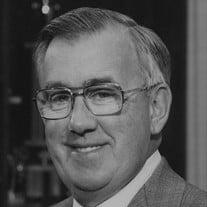John P. Fosness