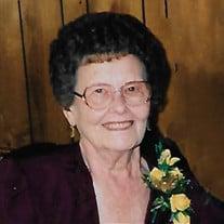Vivian Nave
