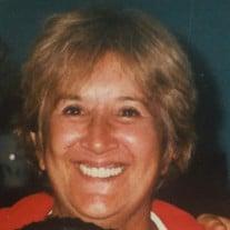 Cassandra  J. Keith