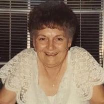 Caroline Holub