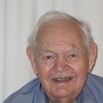 Robert G Milford, Sr