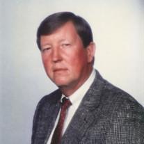 John Henry Owens