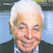 Joseph Marfuggi