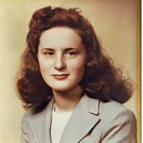 Gloria L. Maracini