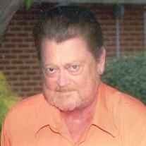 Mr. Jim Warren