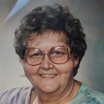 Janet J.  Kempke