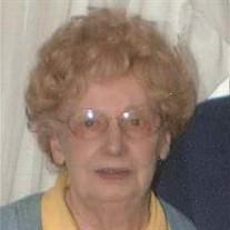 Fontella Faye Smith