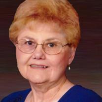 Helen G. LaCoursiere