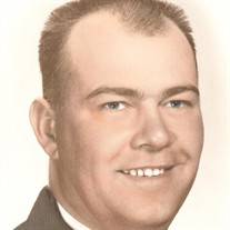 Kenneth Hartman Conner