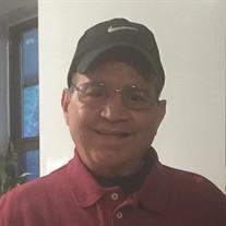 Eloy  G.  Perez