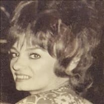 Diane Lee Barkett
