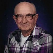 Marvin L. Park
