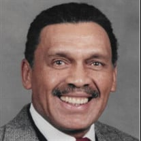 Mr. Eugene C. Deal, Sr.