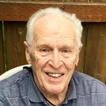 George Otto Pfaff