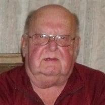 Thomas P. Dominski