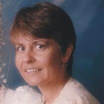 Marilyn M. Harron