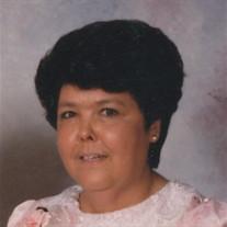Betty Sue Guill