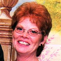 Elaine L. Hettinger