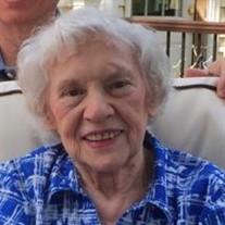 Lucille T. Novak