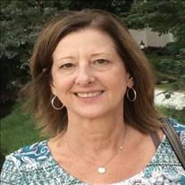 Lisa Ann Easterling