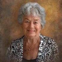 Mrs. Leoma Bowser Stahl