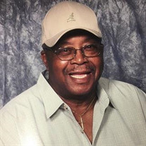 Mr. Melvin A. Hood
