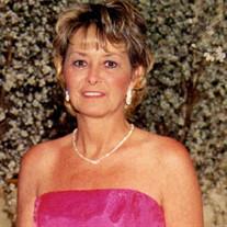 Sharon Steinhubel