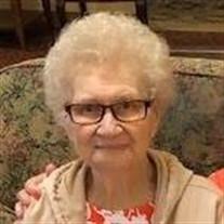 Anna M. Grandon Priar