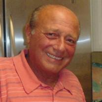 Peter Nicholas Guido