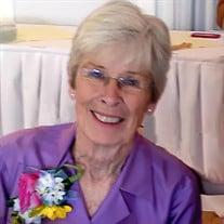 Lois E. Schmelzer