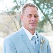 Mr. Jeffrey N. Wells