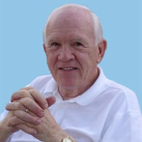 Jack Herbert Ruth