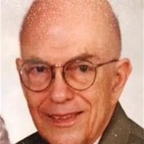 Charles Radke