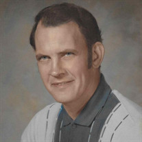 James Lionel Dore
