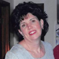 Iona Kay Morgan