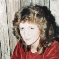 Tamara Lynn Garback