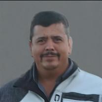 Juan Carlos Nava