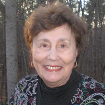 Natalie Roy King