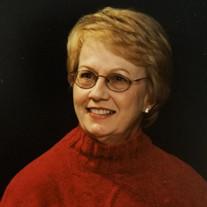 Kay Denton