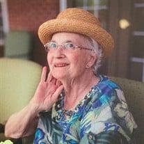 Elizabeth S. Dennis