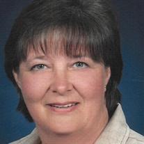 Sharon S. McCabe